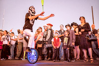 All Souls Procession 2015